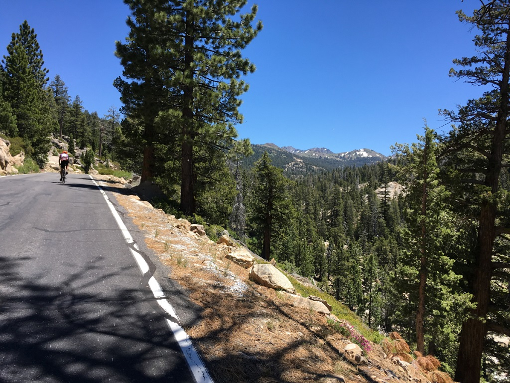 AAC Backside of Ebbetts Pass