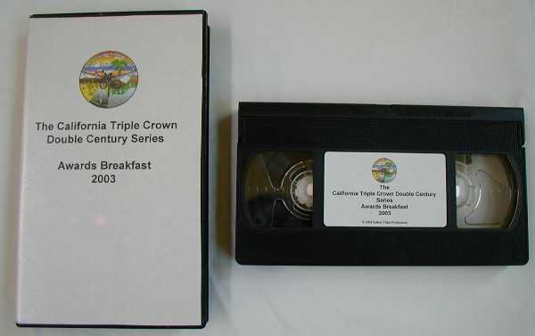 This cool video comes in a VHS and a DVD Version!!